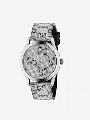 [관부가세포함][구찌] (YA1264058) 여성 시계