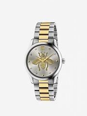 [관부가세포함][구찌] (YA1264131) 여성 시계