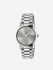 [관부가세포함][구찌] (YA1264126) 여성 시계