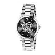 [관부가세포함][구찌] (YA1264125) 여성 시계