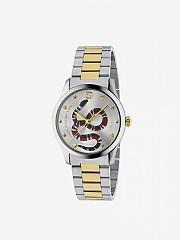 [관부가세포함][구찌] (YA1264075) 여성 시계