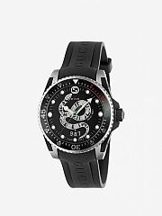 [관부가세포함][구찌] (YA136323) 여성 시계