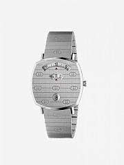 [관부가세포함][구찌] (YA157401 8504) 여성 시계