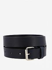 [관부가세포함][파올로 페코라] (PP2149 BLU)  Summer 20 여성 belt kids