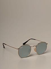 [관부가세포함][레이밴] (RB 3447 N 001/30) Winter 20 여성 glasses men
