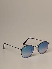 [관부가세포함][레이밴] (RB 3447 N 002/4O) Winter 20 여성 glasses men