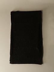 [관부가세포함][주카] (J3211051/U 003) Winter 20 여성 스카프