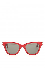 [관부가세포함][생로랑] (534848 Y9901 6400R) FW19 여성  classic 51 small sunglasses