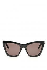 [관부가세포함][생로랑] (508654 Y9901 1084S) FW20 여성  kate 241 sunglasses