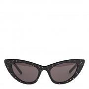 [관부가세포함][생로랑] (635956Y99221004) AI20 여성   sunglasses