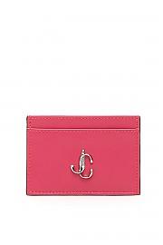 [관부가세포함][지미추] (UMIKA PKR BUBBL) SS20 여성  umika cardholder